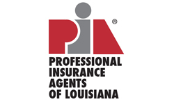 Professional Insurance Agents of Louisiana